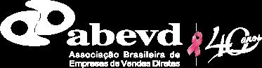 ABEVD Logo